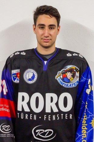 Dario Braun