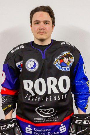 Fabian Cieslik