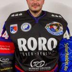 Kilian Ober