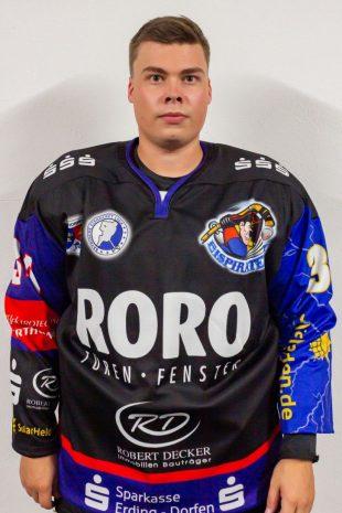 Florian Pelkermüller