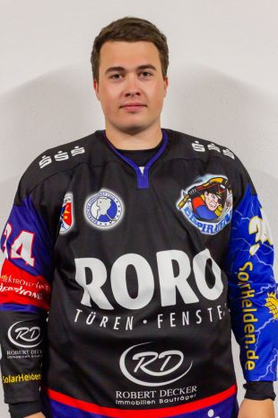 Jakob  Pelkermüller