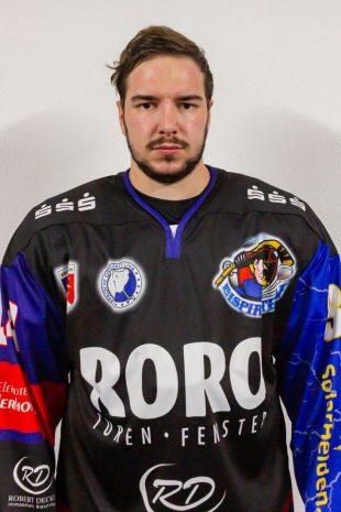 Dominik Steierer