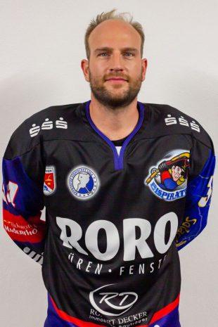 Andreas Tanzer