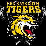 EHC Bayreuth, U20 Junioren