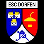 ESC Dorfen, U20 Junioren