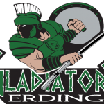 TSV Erding  (Gladiators)