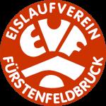 EV Fürstenfeldbruck, U17Jugend