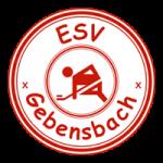 ESV Gebensbach