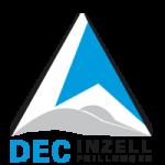 SG Inzell / Frillensee/Trostberg, U17Jugend