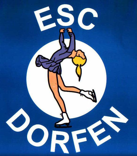 logo eiskunstlauf
