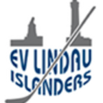 EV Lindau, U20 Junioren