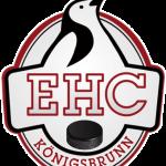 EV Königsbrunn U20 Junioren