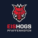 Pfaffenhofen 150