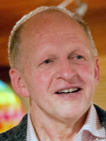 Pressefoto Helmut Findelsberger
