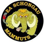 EA Schongau Sen.