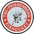 peissenberg
