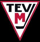 TEV Miesbach, U20 Junioren