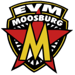 EV Msbg