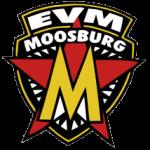 SG EV Moosburg / EV Landshut II U13