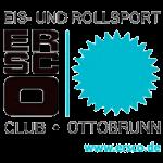 ERSC Ottobrunn U15