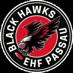 EHF Passau, U15 Schüler