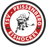 TSV Peißenberg, U20 Junioren