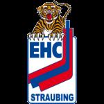 EHC Straubing, U20 Junioren