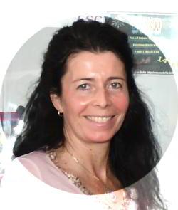 Tatjana Lauffer-Kapustin