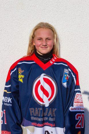 Carlotta Raffner