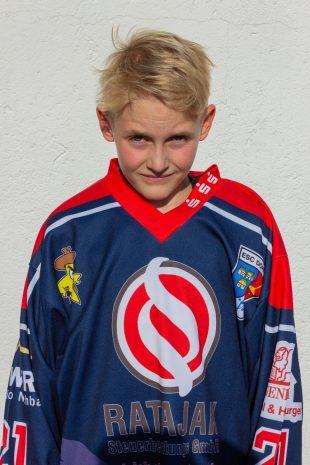 Jakob Devers