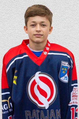 Jonas Greimel