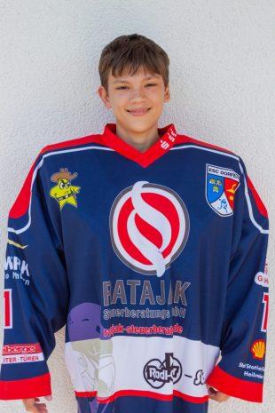 Köllner Fabian
