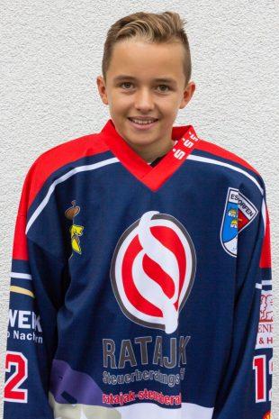 Elias Mohyla