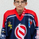 Markus Schatz