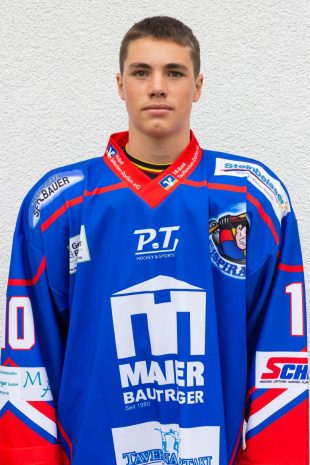 Clemens Blaha