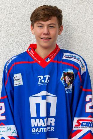 Bastian Kosmann