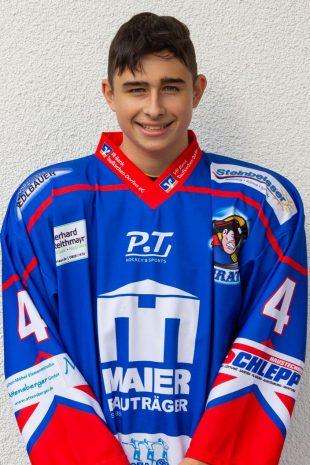 Fabio Lauffer
