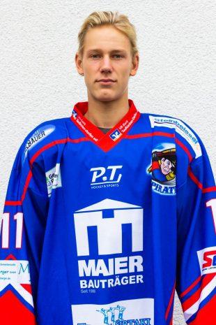 Keanu Möschl