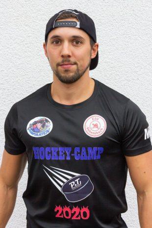 Mario Sorsak