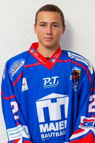 Felix Wiedenhofer