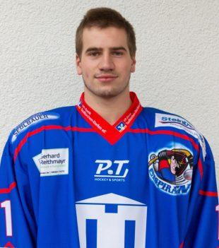 Florian Hartl