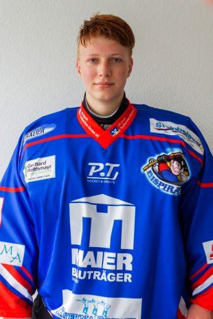 Simon  Marek