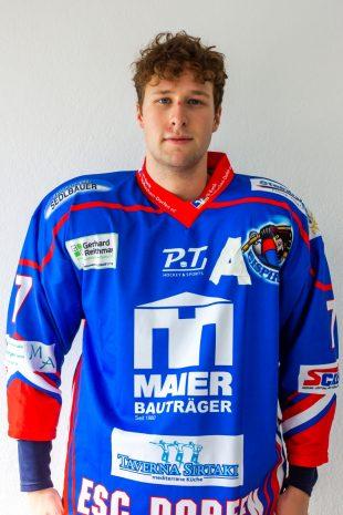 Christoph Obermaier