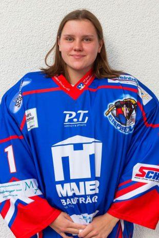 Hanna Röhrl