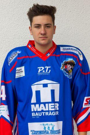 Leonhard Schlepp