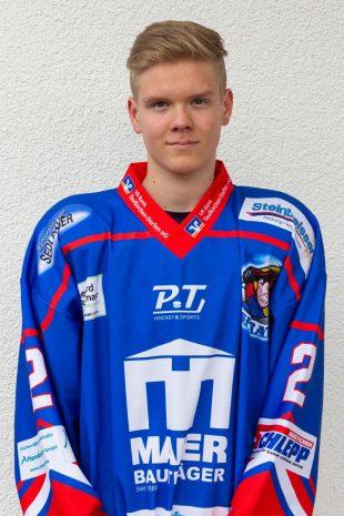 Julian Schreiner