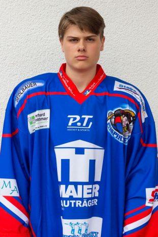 Raphael Steiger