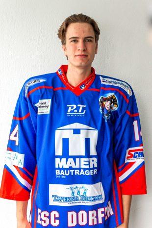 Erik Walter