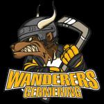 Wanderers Germering