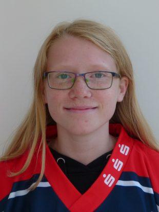Julia Wilke